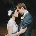 Elegant Werribee Mansion Wedding 046