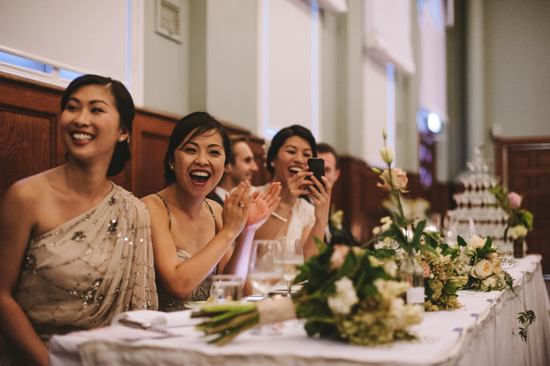 Elegant Werribee Mansion Wedding 055