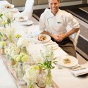 Fraser Suites Perth weddings_Pete Evans