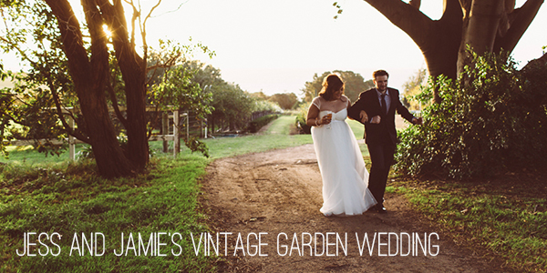 Jess-and-Jamie's-Vintage-Garden-Wedding