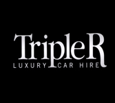 Triple R Luxury Car Hire
