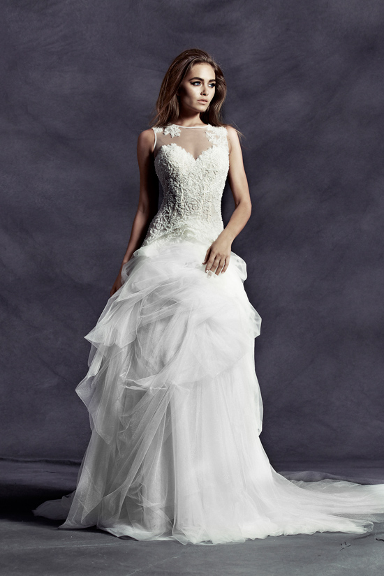 Pallas Couture Wedding Gowns001