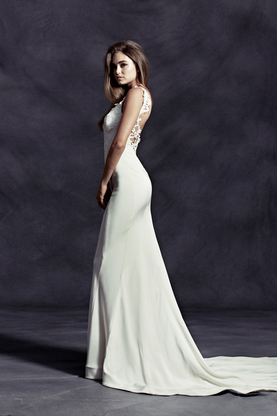 Pallas Couture Wedding Gowns002