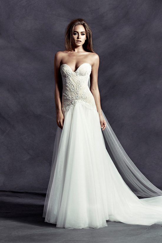 Pallas Couture Wedding Gowns004