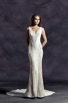 Pallas Couture Wedding Gowns005