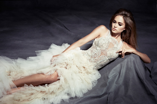 Pallas Couture Wedding Gowns007