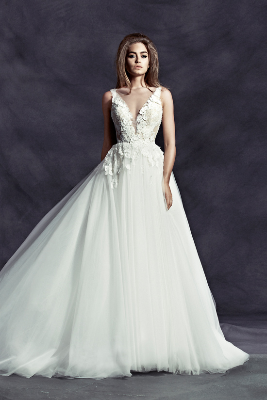 Pallas Couture Wedding Gowns008
