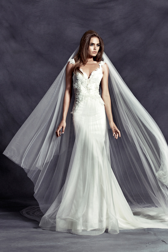 Pallas Couture Wedding Gowns009