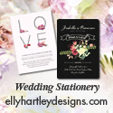 Elly Hartley Designs