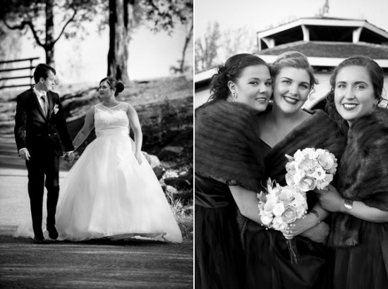 Rustic Wedding2204 550x410 Andrew & Caitlins Rustic Wedding In Tasmania