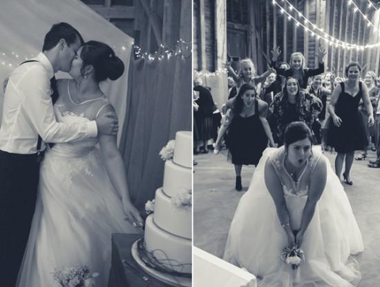 Rustic Wedding2206 550x416 Andrew & Caitlins Rustic Wedding In Tasmania