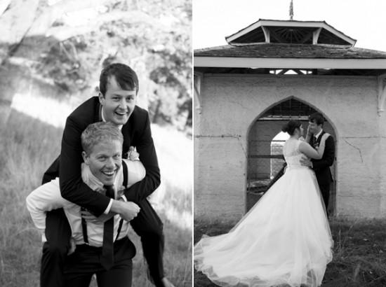 Rustic Wedding2207 550x410 Andrew & Caitlins Rustic Wedding In Tasmania