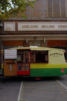 Taco_Cat food truck