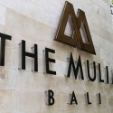 The Mulia Resort Bali2201