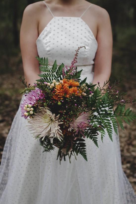 Wildest Weddings 4 550x827 Perths Wildest Weddings