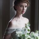 alexandra grecco bridal gowns003