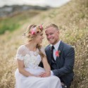 beachside wedding036