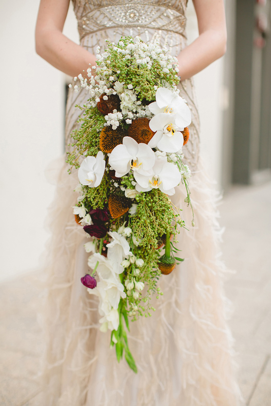 beautiful art deco wedding006