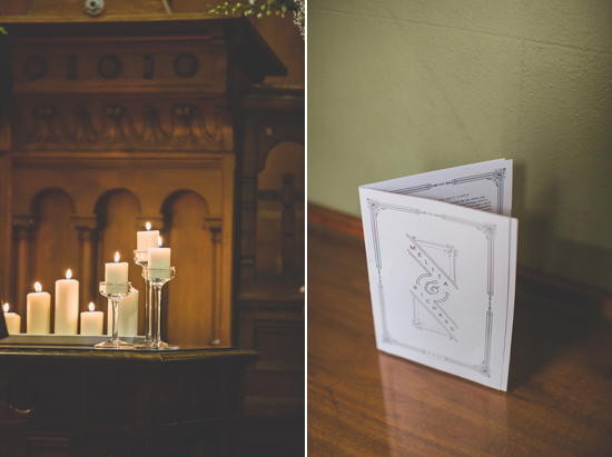 beautiful art deco wedding030