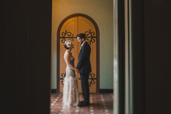 beautiful art deco wedding051