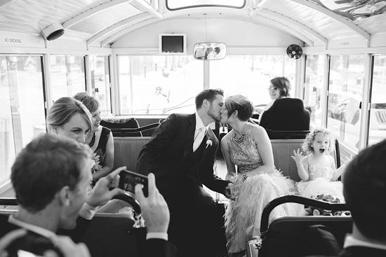 beautiful art deco wedding054