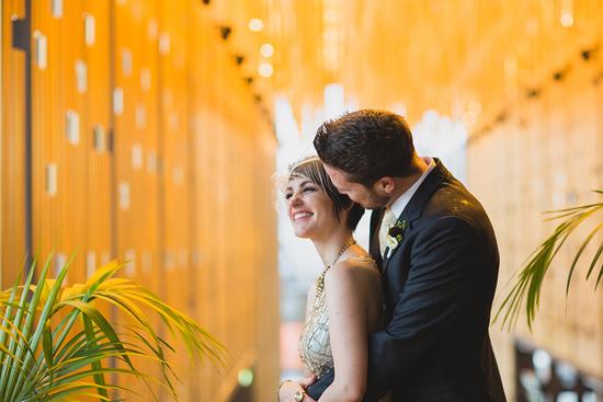 beautiful art deco wedding061