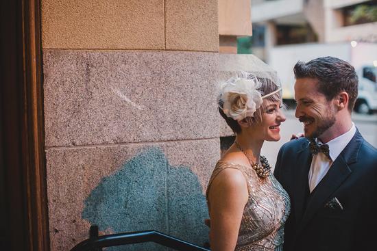 beautiful art deco wedding065