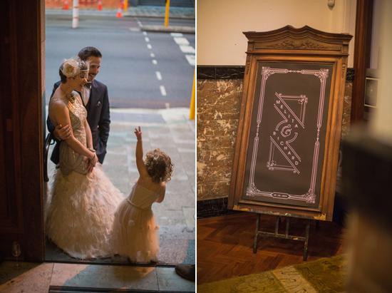 beautiful art deco wedding081