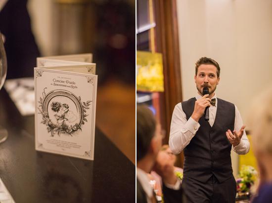 beautiful art deco wedding083