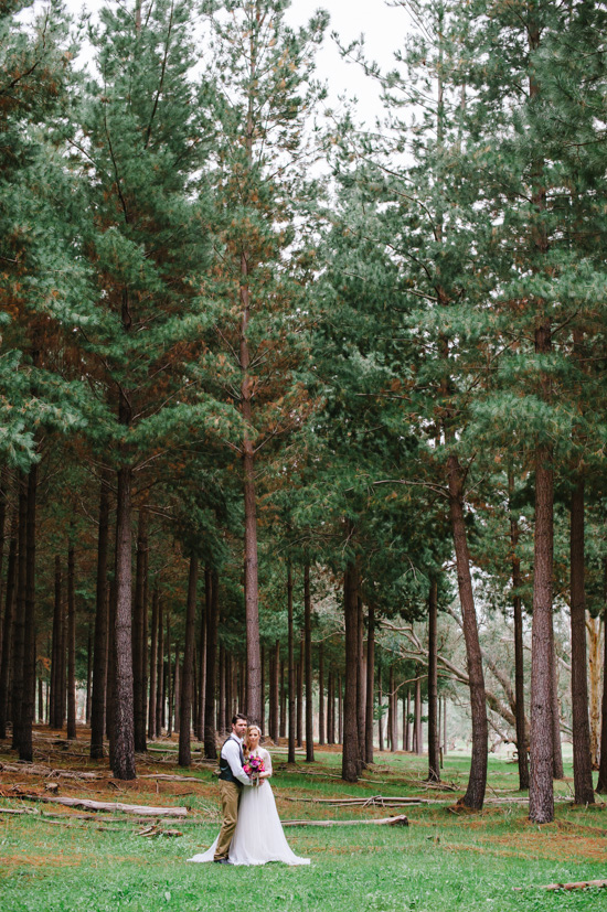 bright winter wedding083