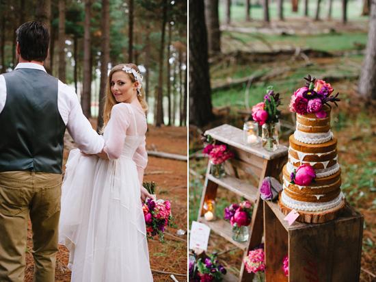 bright winter wedding085