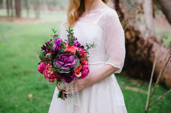 bright winter wedding088