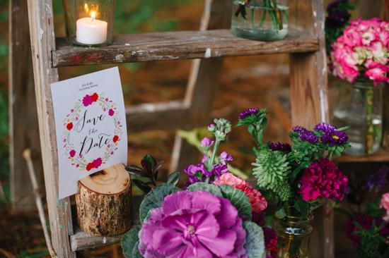bright winter wedding090