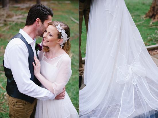 bright winter wedding099