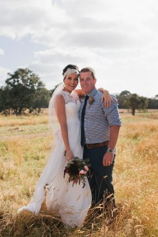 country winery wedding042