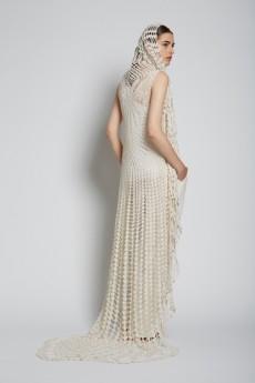 crochet bridal wraps014
