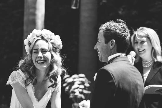 elegant quat quatta wedding20 Twenty Questions – What To Ask Your Marriage Celebrant