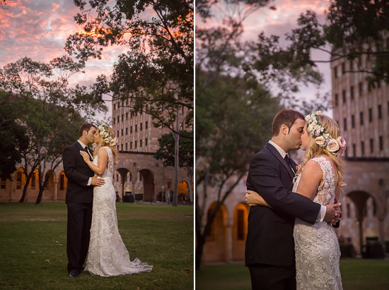 glittery twilight wedding028