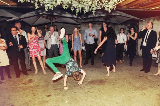 heide garden wedding006