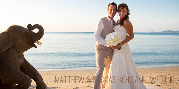 koh-samui-wedding
