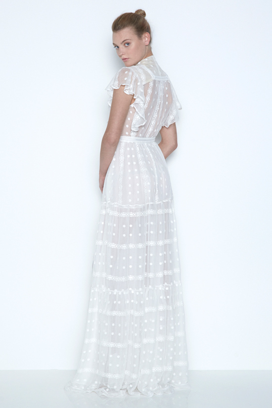 lover wedding dresses002 White Magick By Lover Part Three