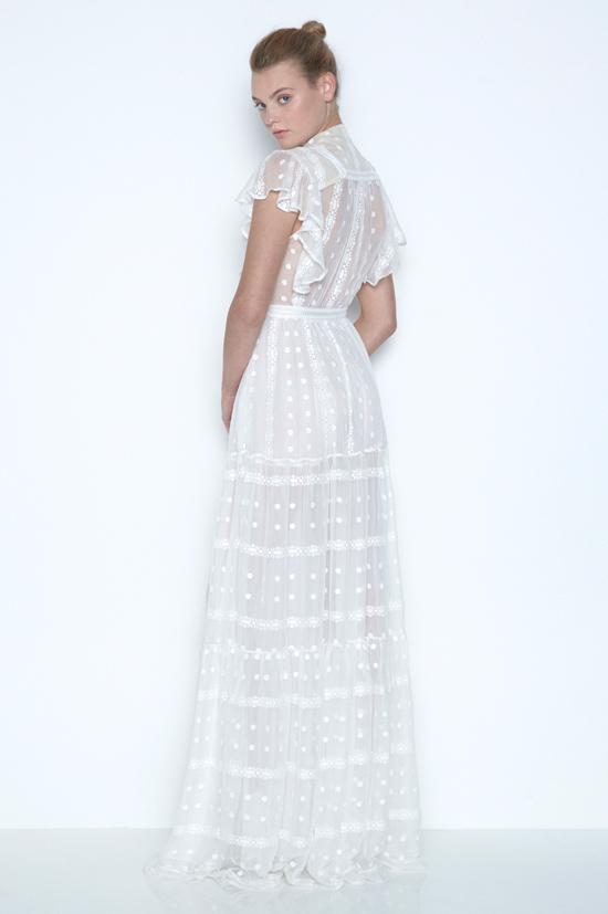lover wedding dresses002