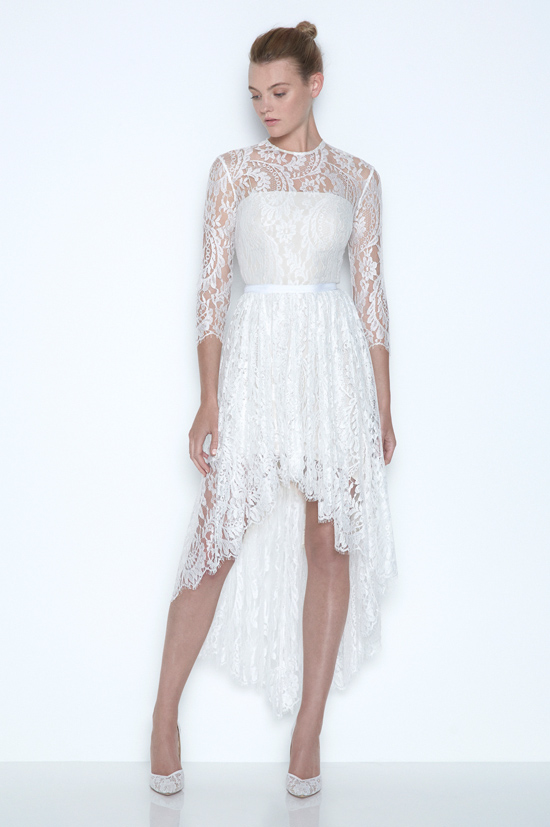 lover wedding dresses005 White Magick By Lover Part Three
