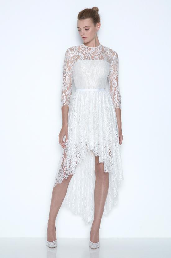 lover wedding dresses005