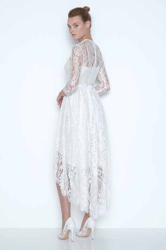 lover wedding dresses006 White Magick By Lover Part Three