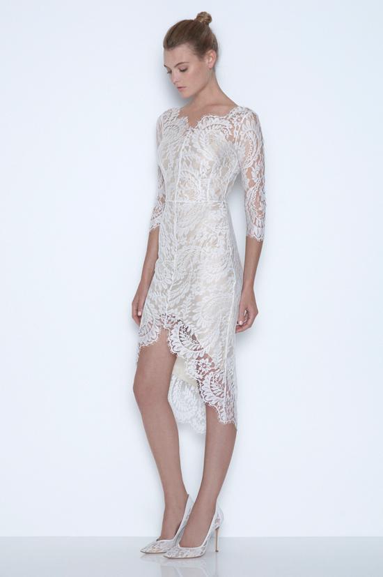 lover wedding dresses009