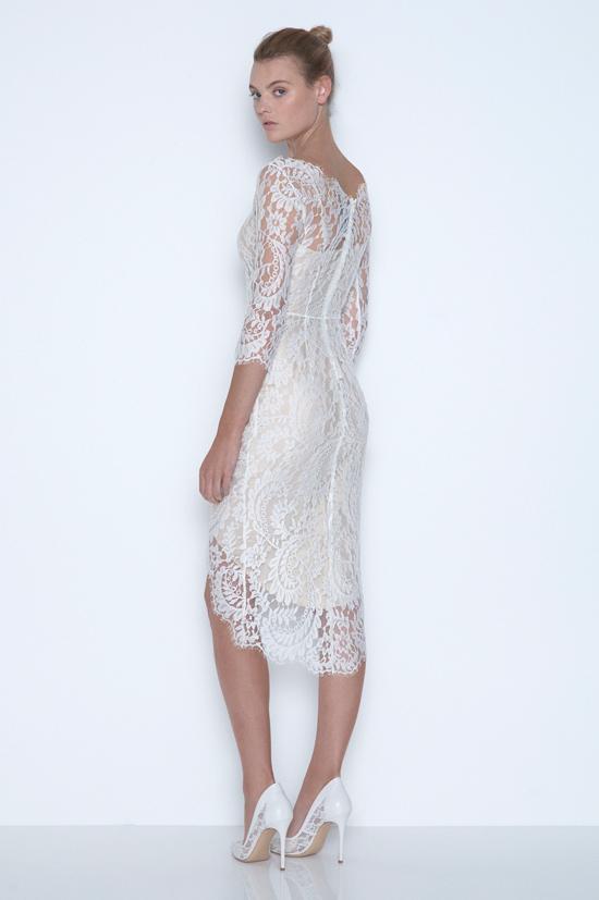 lover wedding dresses010