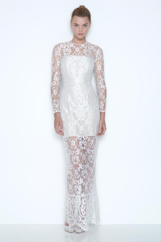 lover wedding dresses017