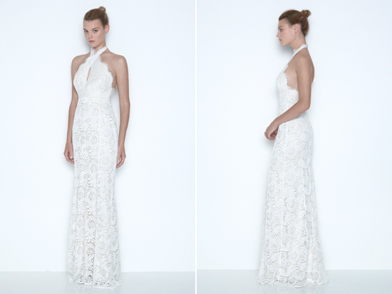 lover wedding dresses018