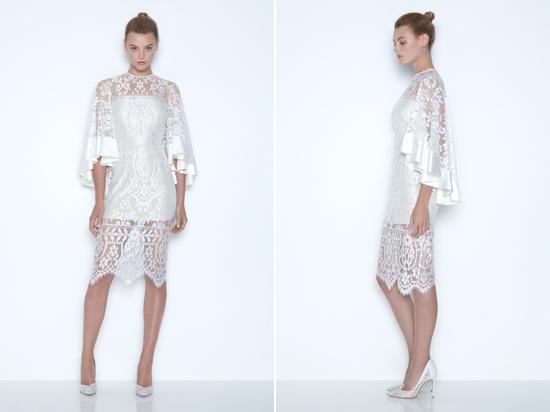lover wedding dresses019